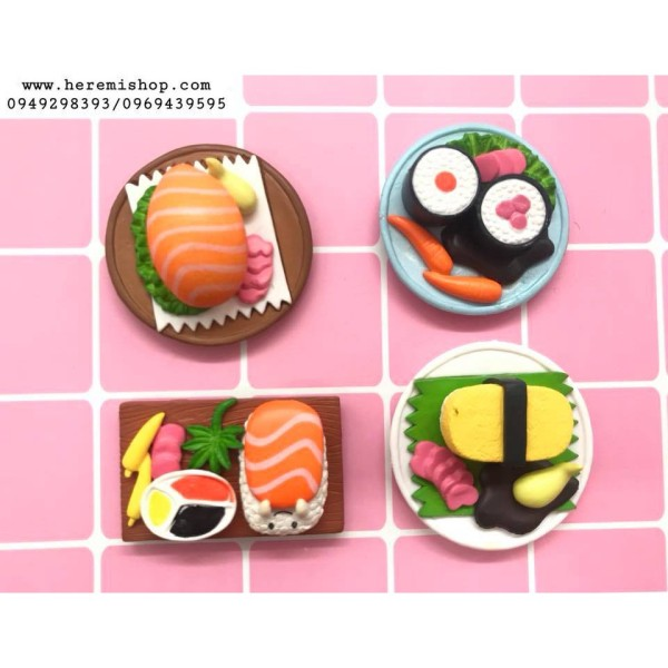 Mua Đĩa thức ăn mini /tiểu cảnh/terrarium