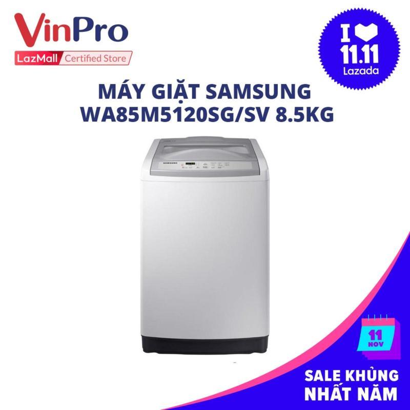 Bảng giá Máy giặt Samsung WA85M5120SG/SV 8.5Kg Điện máy Pico