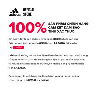 adidas GOLF Bọc đầu gậy mallet putter Unisex Màu đen GD9098 thumbnail