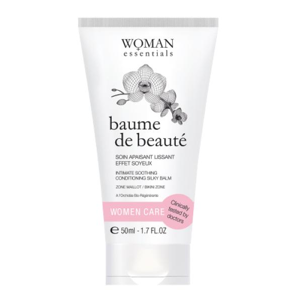 [HCM]Baume De Beauté 50ml
