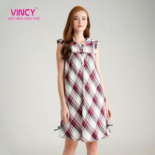 Đầm kate Vincy DDK092W71 thumbnail