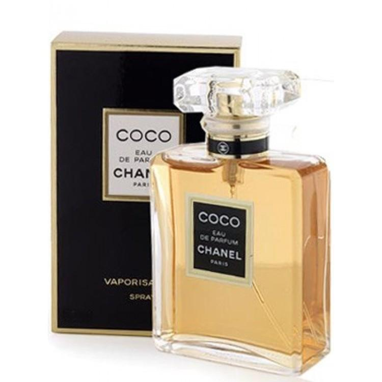 Nước Hoa Chanel CoCo 18ml (EDP) Tester - XT859