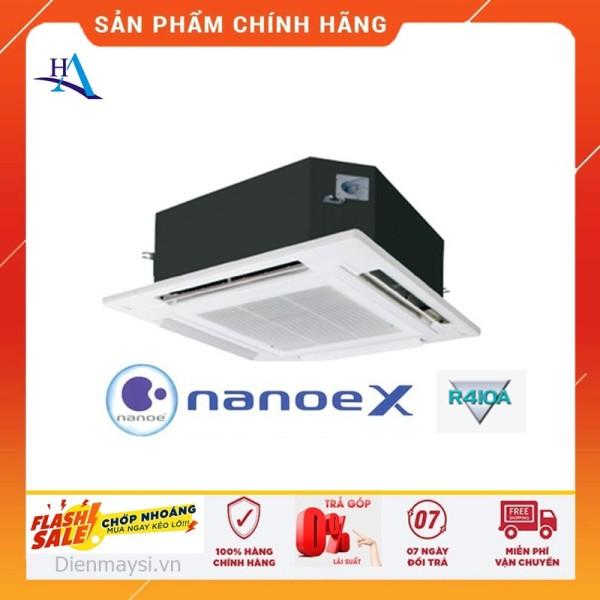 Bảng giá [HCM]Máy lạnh âm trần Panasonic 3 Hp S-25PU1H5-8 (Miễn phí giao tại HCM-ngoài tỉnh liên hệ shop)