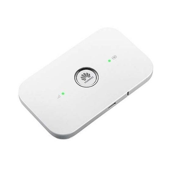 Bảng giá Bộ Phát Wifi 4G Huawei E5573 - 322Tốc Độ 150Mbps - Phiên bản quốc tế Phong Vũ