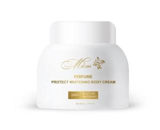 Kem dưỡng trắng da toàn thân BODY Mềm Nước Hoa A Cosmetics 250g ( HÀNG CHÍNH HÃNG ) thumbnail