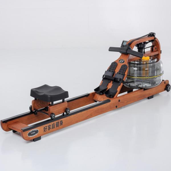 Máy Giả lập Chèo Thuyền - VIK3-AR SHUA