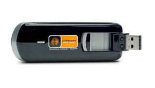 USB 4G Huawei E3276s-150 - Viễn Thông HDG thumbnail