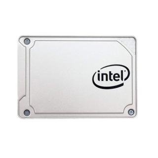 Ổ cứng SSD INTEL 256GB 545S SSDSC2KW256G8X1 thumbnail