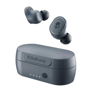Tai nghe Skullcandy Sesh Evo True Wireless - Hàng Chính Hãng thumbnail