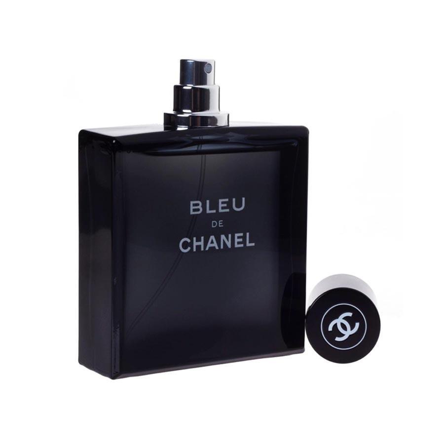 Nước hoa Bleu De Chanel lọ hiết 10ml Auth