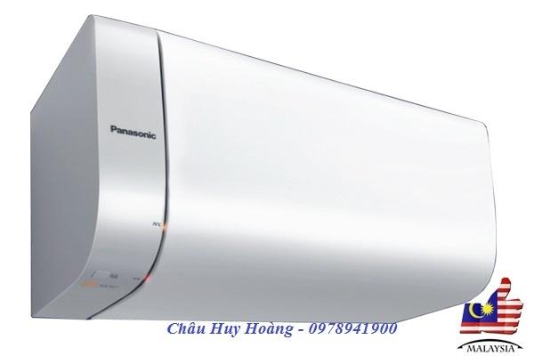 Bảng giá Máy tắm nước nóng gián tiếp 30 lít Panasonic DH-30HBMVW, bình nước bằng thép không gỉ độ bền cao và tiết kiệm điện Điện máy Pico
