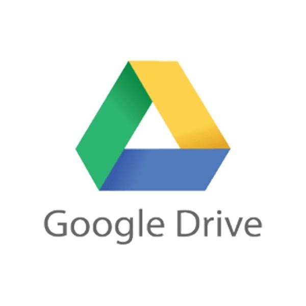 Giá [Tặng] Google Drive Không giới hạn - Vui lòng đọc kỹ