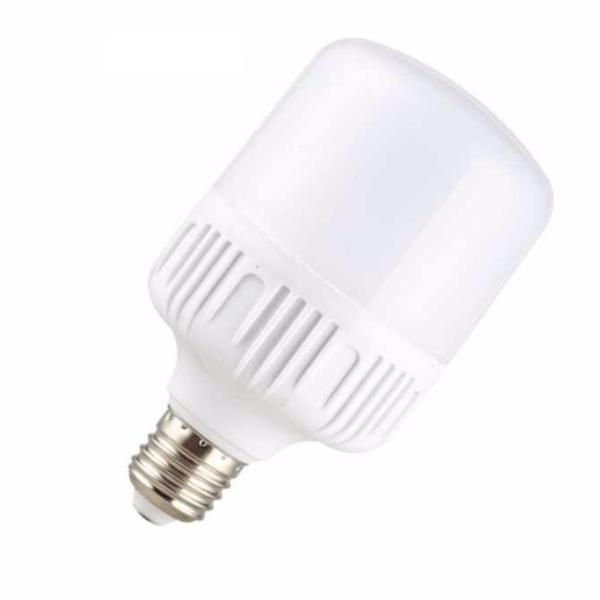 Bóng đèn LED Trụ 40W (Ánh sáng trắng)