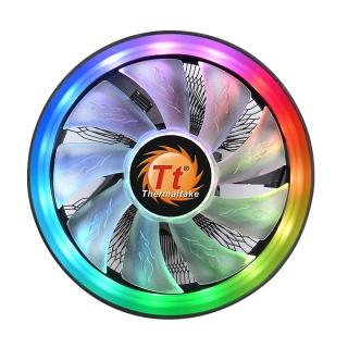 Tản nhiệt khí Thermaltake UX 100 CL-P064-AL12SW-A thumbnail