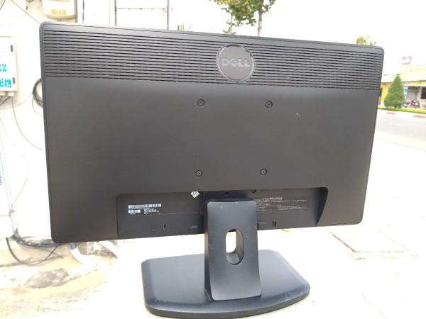 Bảng giá Màn hình LCD DELL 22 E2213 WIDE LED Phong Vũ