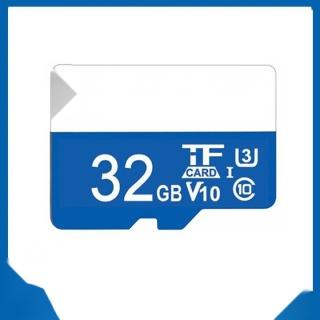 Thẻ nhớ MicroSDHC 32G Class 10 -giá sỉ thumbnail