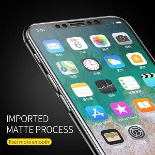Kính Cường Lực Dẻo 100D Siêu Mỏng,Siêu Bền,Chống Bám Vân Tay,Chống Va Đập Dành Cho Iphone 6 7 8 X 11 6Plus 7 Plus 8 Plus Xr Xs Max Iphone 11 Pro Max Chất Lượng Cao,Bẻ Không Vỡ 7