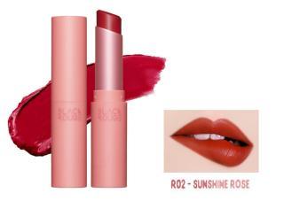 Son Thỏi Black Rouge Rose (Đỏ gạch)-Kho Sỉ Như Tuấn thumbnail