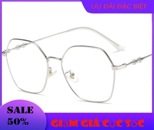 Giá bán Gọng kính mắt cận