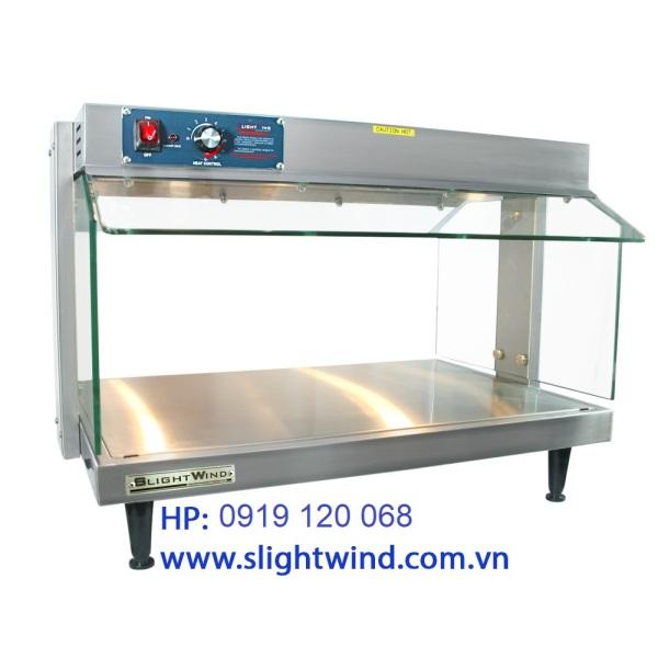 Thiết bị giữ nóng thức ăn - SWHD