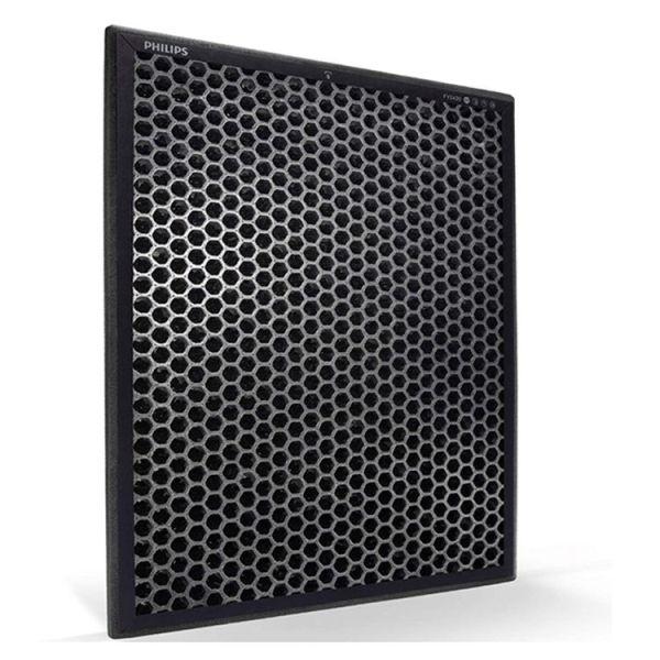 Màng lọc không khí Carbon Filtel Philips FY1413/30 [HÀNG ĐỨC]