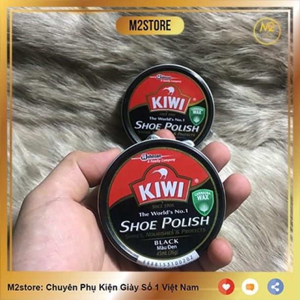 Xi đánh giày Kiwi Thái Lan (Dạng sáp) (XDG11) giá rẻ