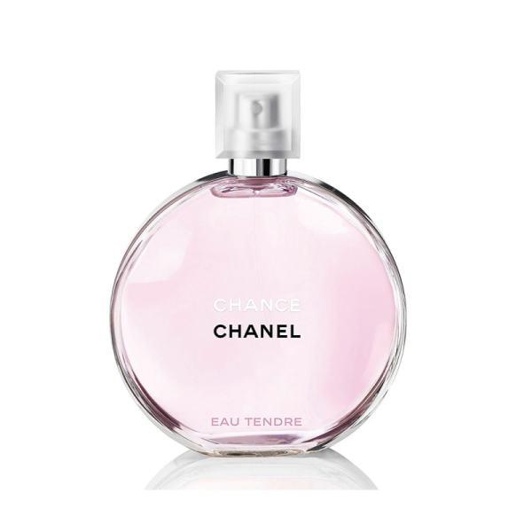 Nước Hoa Nữ Chanel Chance Eau Tendre EDT 100ml - Chuẩn Perfume