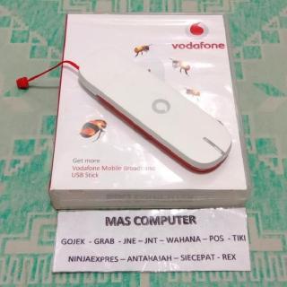 USB 3G Tốc độ cao Vodafone K4201 Phiên bản mới nhất-Tặng Sim 4G DATA Cực Khủng thumbnail