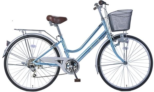 Mua Xe đạp Nhật Bản Maruishi WAA 2671