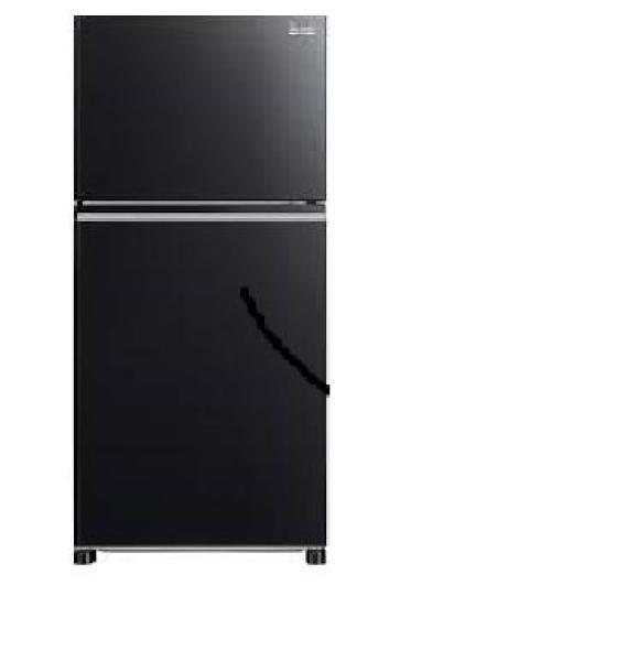 Tủ lạnh Mitsubishi - MR-FX47EN-GBK-V
