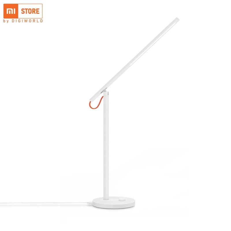 Đèn Ngủ Thông Minh XIAOMI Mi LED Desk Lamp 1S 6W  AC 100-240V