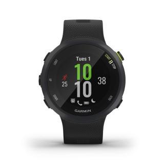 Đồng hồ thông minh Garmin Forerunner 45 - Hàng chính hãng - Reddot Mall thumbnail
