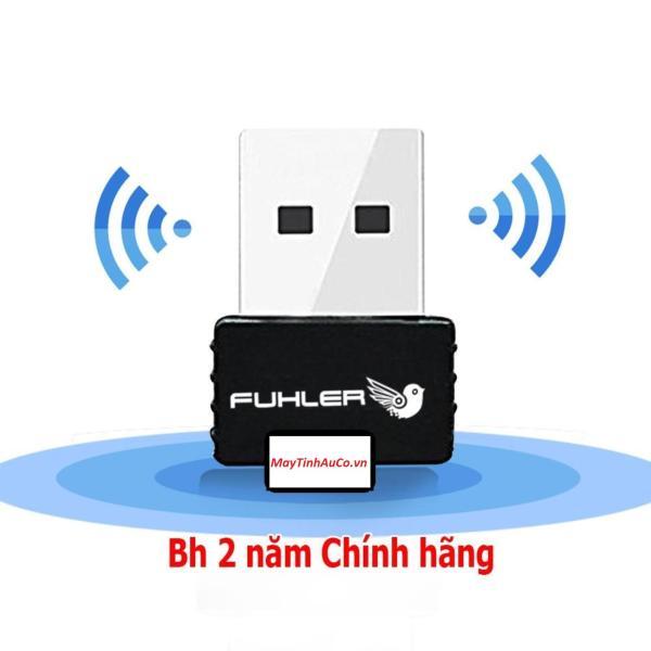 Bảng giá USB Wifi Tốc Độ 150Mbps  Nano (Đen) , Bàn di chuột Phong Vũ