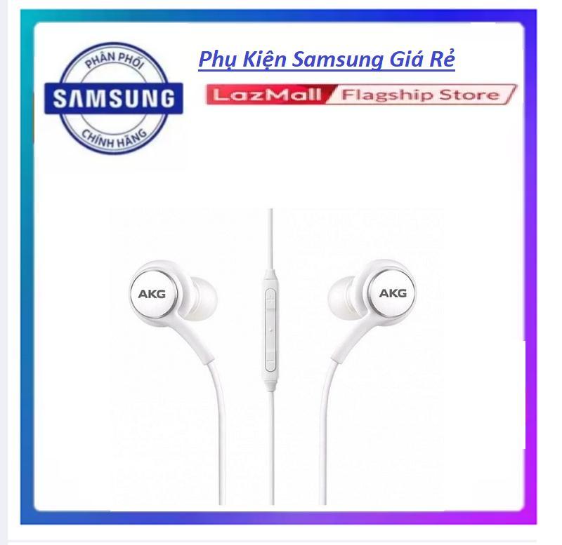 Tai Nghe Samsung Galaxy AKG S10 Giá Tốt Duy Nhất tại Lazada