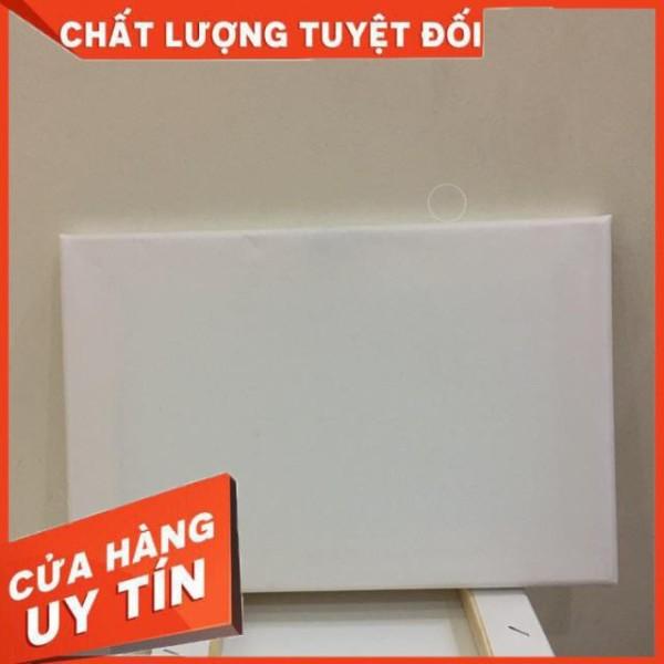 Mua Combo 5 khung vẽ tranh 20x30cm Toan vẽ tranh Bố vẽ tranh