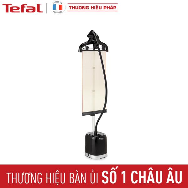Bàn ủi hơi nước cầm tay dạng đứng Tefal IT3440E0