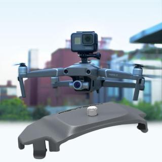 Phụ kiện mở rộng chuyên dụng cho Mavic 2 DJI Drone thumbnail