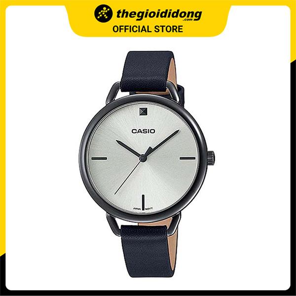 Đồng hồ Nữ Casio LTP-E415GRL-1CDF