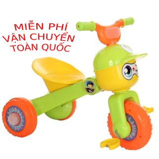 xe đạp TRẺ EM - xe đạp cho bé - xe cân bằng cho bé - xe con kiến - có đèn nhạc đầy đủ - xe đạp - xe dap tre em 10 tuoi - xe đạp trẻ em - xe đạp trẻ em 3 tuổi - xe đạp trẻ em 10 tuổi 2 bánh - xe dap tre em thumbnail