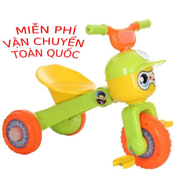 Giá bán xe đạp TRẺ EM - xe đạp cho bé - xe cân bằng cho bé - xe con kiến - có đèn nhạc đầy đủ
