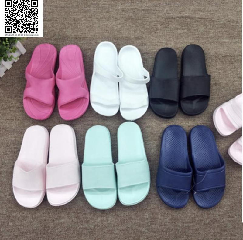 {GIÁ SIÊU SỐC CHO MÙA NÓNG} Giày thể thao vải, giày phối vải, giày sneaker giày lười nam nữ siêu êm chân size 36-37-38-39-40-41 (Hàng có 3 màu)
