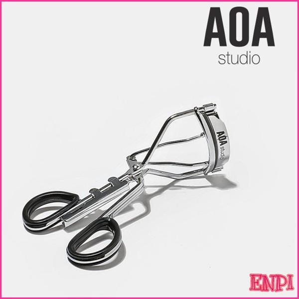 Kẹp mi AOA Eyelash Curler