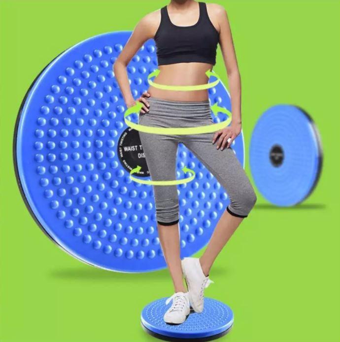 ĐĨA XOAY EO TẬP BỤNG, dĩa xoay hông giảm mỡ bụng, dụng cụ tập thể dục thể thao thể hình nam nữ, luyện cơ bụng săn chắc 6 múi, bàn xoay tập vòng 2, hàng loại tốt xịn cao cấp giá rẻ, đồ dùng giữ sức khỏe thể lực gym