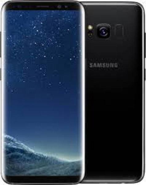 điện thoại Samsung GalaxyS8 (Samsung S8 2sim) ram 4G/64G mới Chính Hãng - màn hình vô cực,  Chiến LIÊN QUÂN/FREE FIRE/PUBG mượt