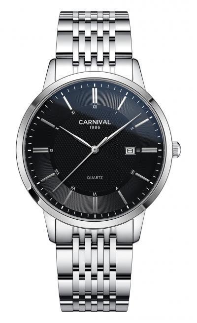 Nơi bán Đồng hồ nam G92201.202.011