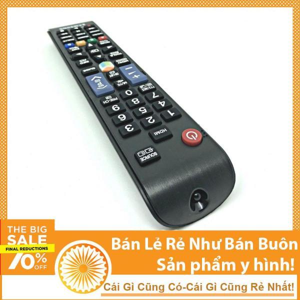 Bảng giá Điều Khiển TiVi SAMSUNG