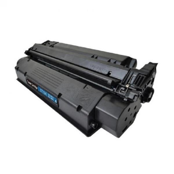 Bảng giá Hộp mực dùng cho máy Canon LBP 1210 (Cartrdger C7115A - Black) Phong Vũ