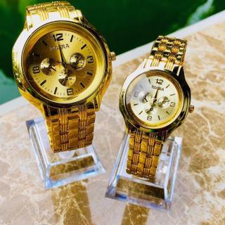Đồng hồ thời trang nam nữ Rosra MS001 thumbnail