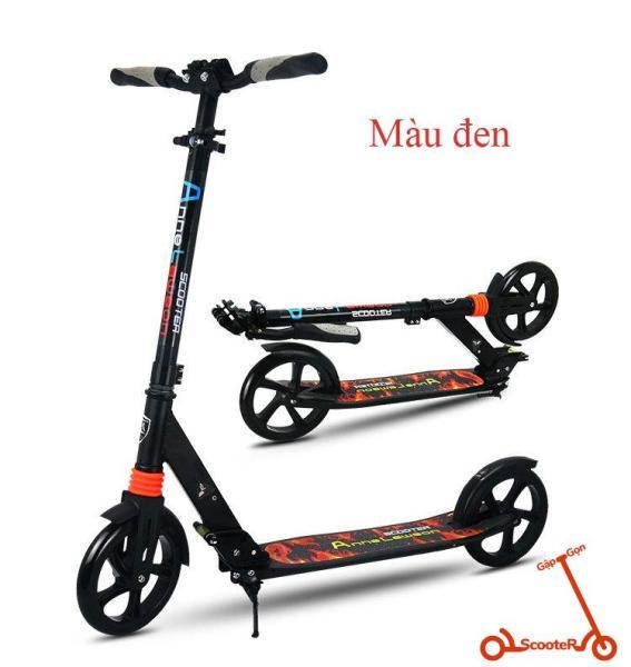 Giá bán Xe Trượt Scooter Người Lớn Adult Scooter Anne Lawson Y5