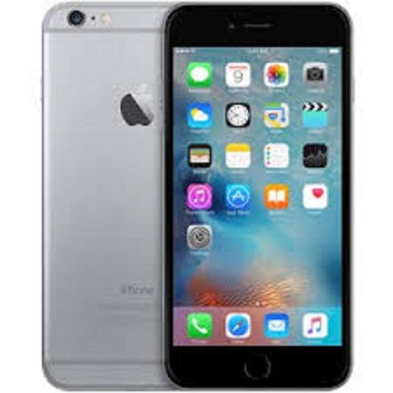 [SIÊU SALE] Apple IPHONE 6 PLUS bản Quốc Tế Fullbox - 128G/64G - đủ màu
